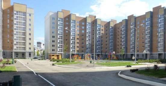 1-к квартира жк Сокольники (Унистрой) Павлюхина 99 Б
