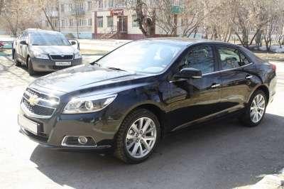 Куплю ваше авто через аренду!, цена 1 000 000 руб.,в Нижнем Тагиле Фото 2