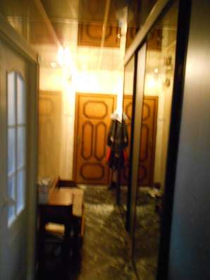 Обменяю две квартиры в Первоуральске Фото 5