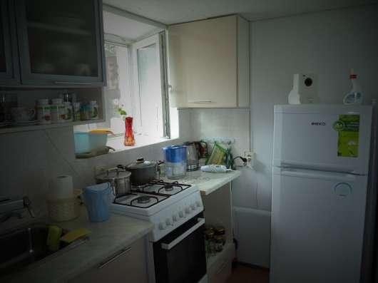 Продаю дом в Болгарии в Албене 10 минут до моря. Фото 2
