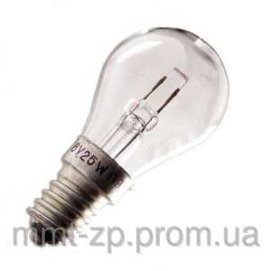 лампочки  К 30Х400,  ОП 8Х100 ,дрш 160-2