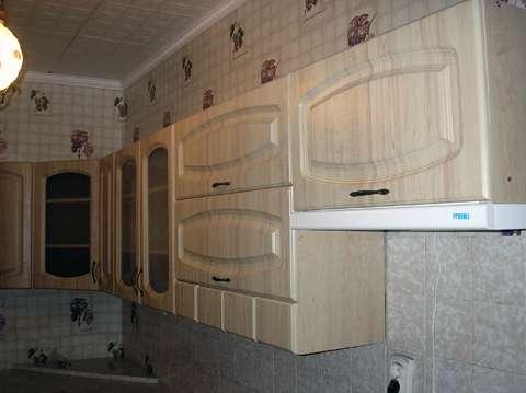 Бытовые услуги и мелкий бытовой ремонт в Омске Фото 4