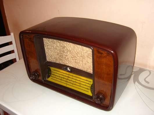 Куплю старый проигрыватель магнитофон радиолу 40-80годы
