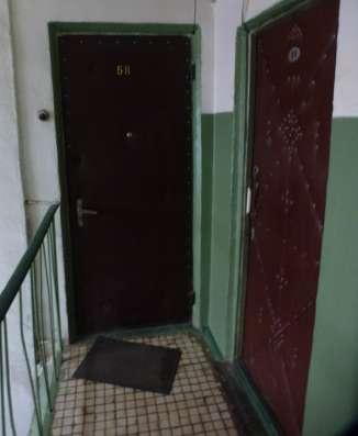 Двухкомнатная квартира в центре г. Дмитрова продается Фото 1
