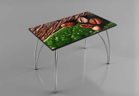 Кухонные столы Albico ES 01-03