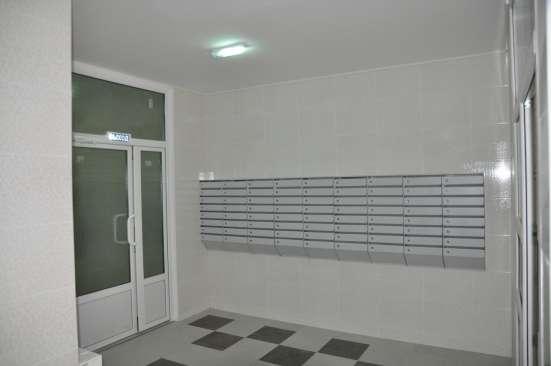 Квартира в новом доме в Люберцы Фото 6