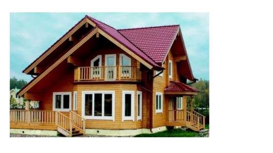 Строительные проекты домов + дизайн 3D в Перми Фото 1