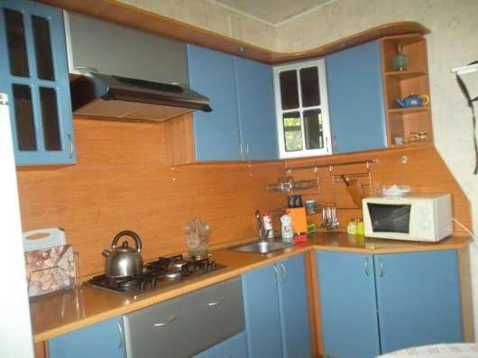 Продаю 1но комнатную квартиру на пр-те Ленина в Владимире Фото 6