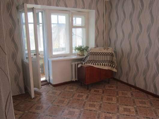 Однокомнатная квартира в г. Уральск Фото 4