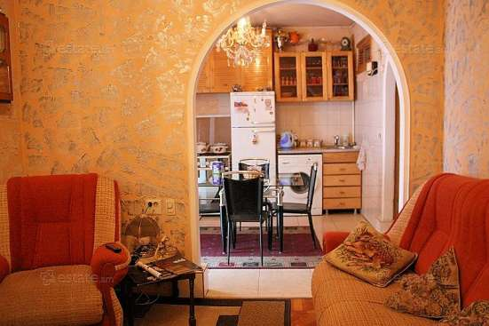 Посуточно квартира класса Luxe, ul Abovyana ,''ANI'' plaza