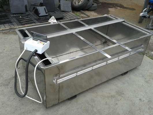Аквапечать Оборудование для аквапринта