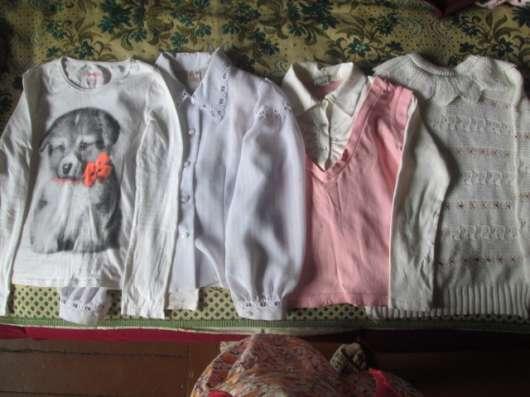 Одежда для школы 1-7 класс и не только в Екатеринбурге Фото 1