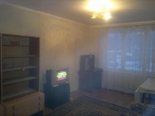 Сдам 1 к квартиру без комиссии от хозяина в Москве Фото 3