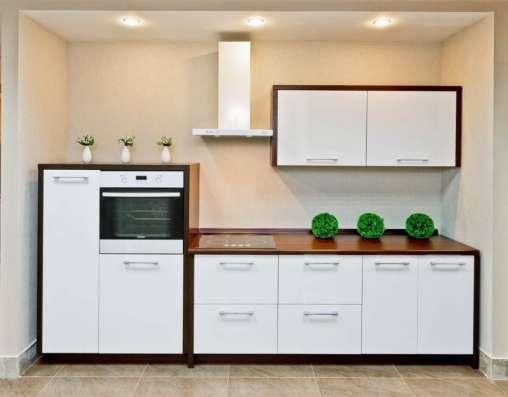 Кухня Cin cin