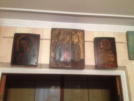продам коллекцию икон в Белгороде Фото 2