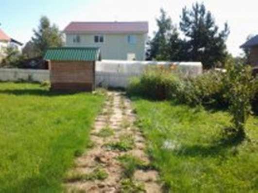 Продам зимний дом площадью 236 кв.м., участок 9 соток
