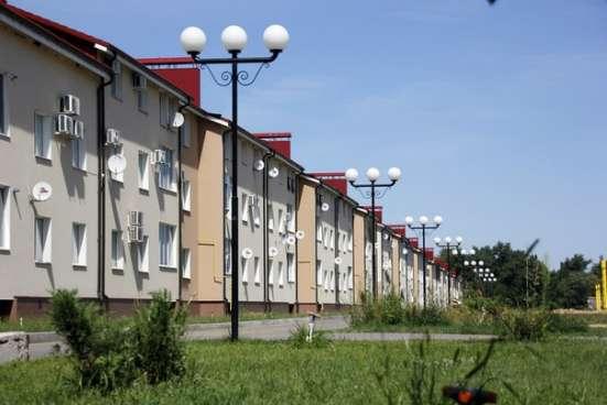 Продажа квартиры в Воронеже Фото 1