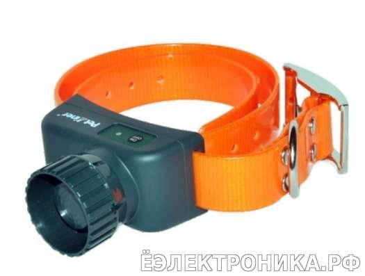 Бипер из комплекта электронного ошейника IS-PET 910 в Санкт-Петербурге Фото 1