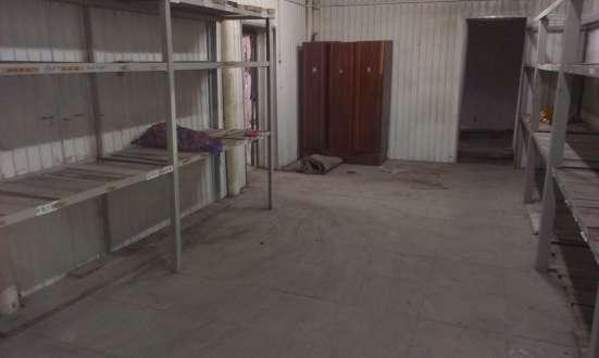 Сдам в аренду помещение под склад или другое в Ангарске Фото 1