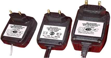 Прямые поставки в рамках ЕврАзЭС – трансформаторы, магнитопроводы