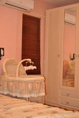 коттедж в пос. Янино в Санкт-Петербурге Фото 4