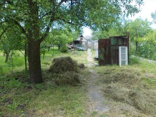 Дом 75 м² на участке 8.4 сот. в Ставрополе Фото 4
