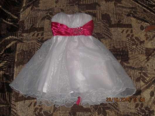 платья в г. Сегежа Фото 1