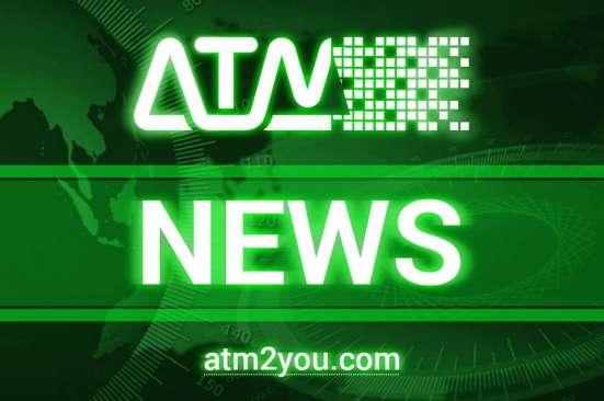 ATM2- Заработок без вложений