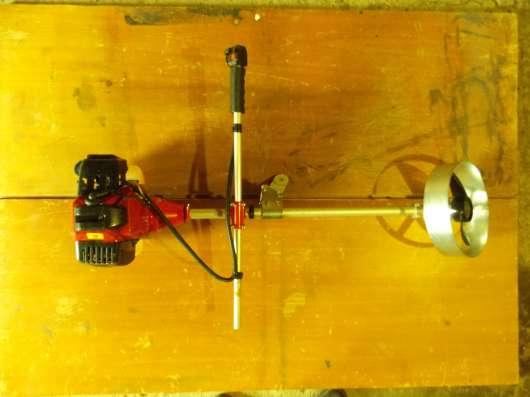 лодочный мотор в Нижнем Тагиле Фото 5