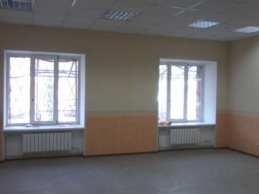 Сдается универсальное помещение,  94 кв.м., м. Озерки.