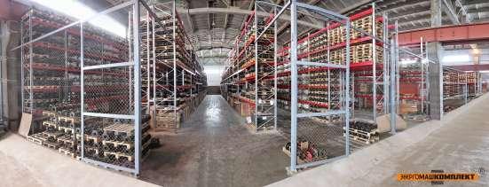 Поставляем «из первых рук» все виды промышленного и спецобор в г. Ташкент Фото 1