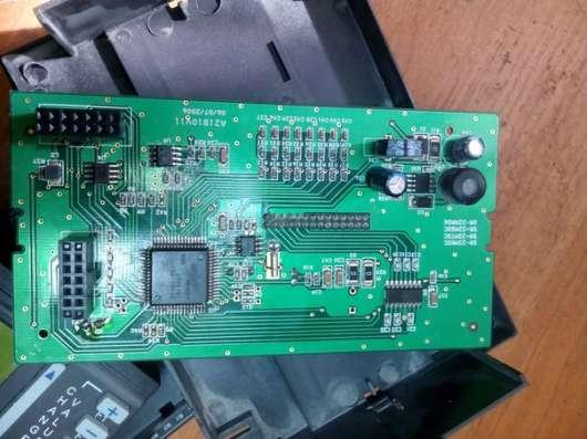 Преобразователи частоты: ремонтный-сервис,ремонт приборов