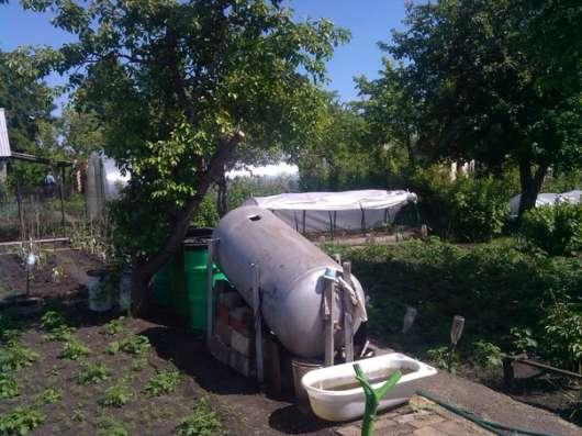 """Продам сад в СНТ """"Дружба"""" в Челябинске Фото 1"""