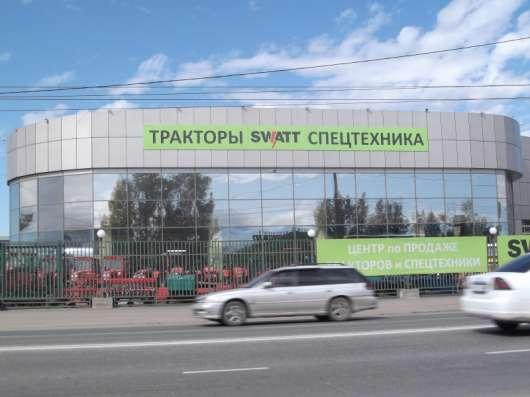 Тонирование окон,витрин,лоджий,офисных перегородок Иркутск Фото 1