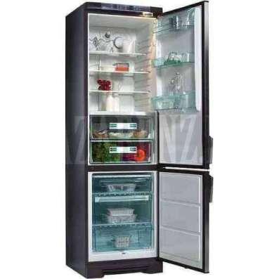 Срочный ремонт бытовых, торговых холодильников всех марок.