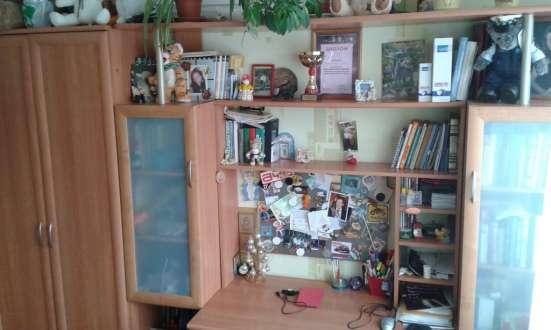 Набор мебели для детской комнаты в Новосибирске Фото 2