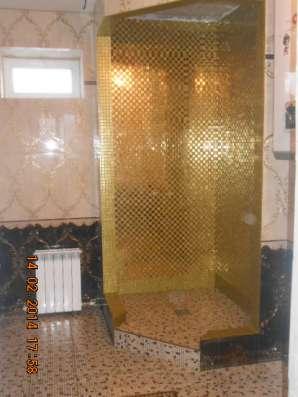 ремонт квартир в Новосибирске Фото 2