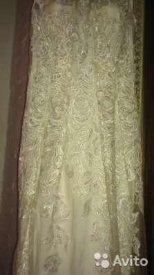 Платье Blumarine оригинал с бирками40IT в Москве Фото 2