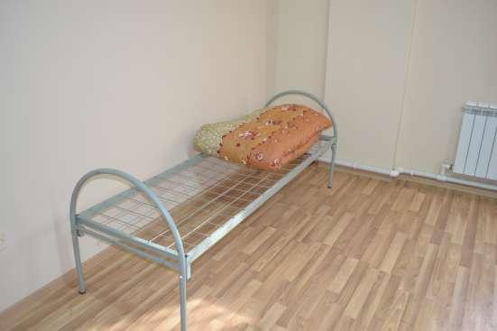 кровати металлические в Великом Новгороде