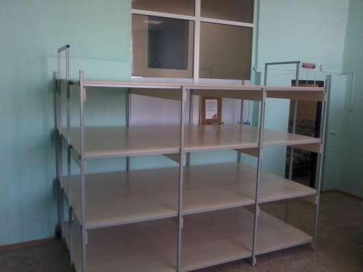 Раскройные столы.Швейное оборудование. в Новосибирске Фото 5