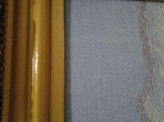 Картина в г. Кривой Рог Фото 5