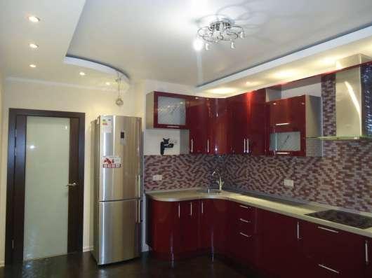 Ремонт квартир, офиса, дач. в Серпухове Фото 2