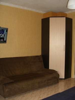 Продам отличную квартиру недорого Татищева,92 в Екатеринбурге Фото 4