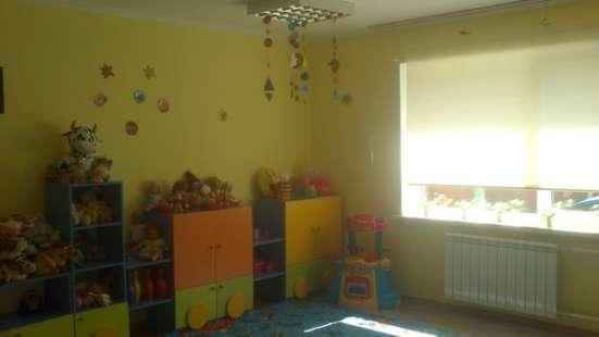 Частный детский сад в Красноярске Фото 1