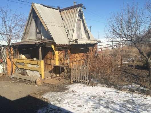 Продам дом в селе Хомутинино.Увельский р-н.70 км от Челябинс в Челябинске Фото 1