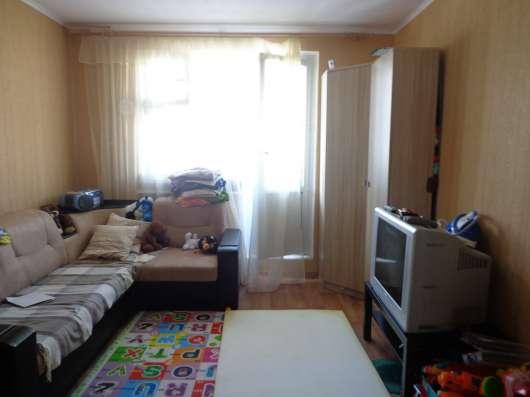 Продается 2-х комнатная квартира в Москве Фото 3