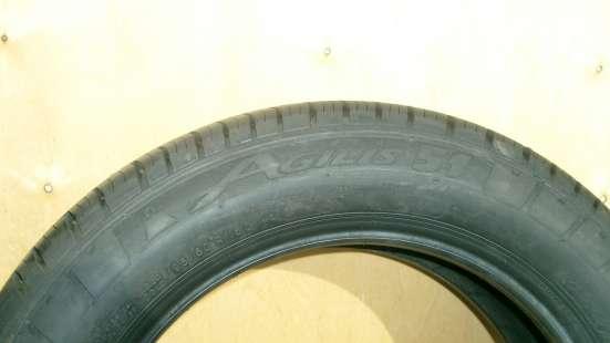 продаю новые шины   michelin agilis 51 195/60 r16c