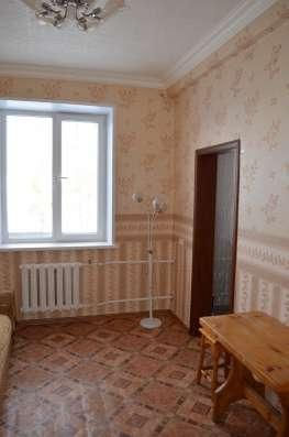 Двухкомнатная квартира, пос. Колычево в Москве Фото 4