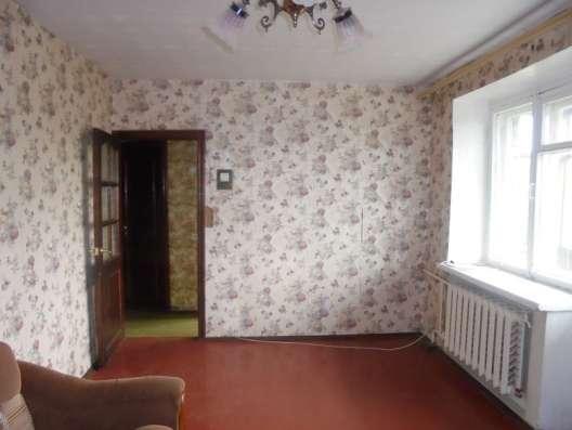 Продам двухкомнатную квартиру в Александрове Фото 2