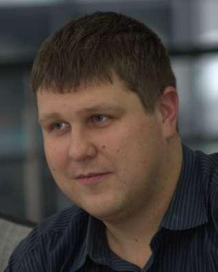 Компьютерный Специалист - Системный администратор - Программ